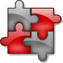 icon-puzzle-red